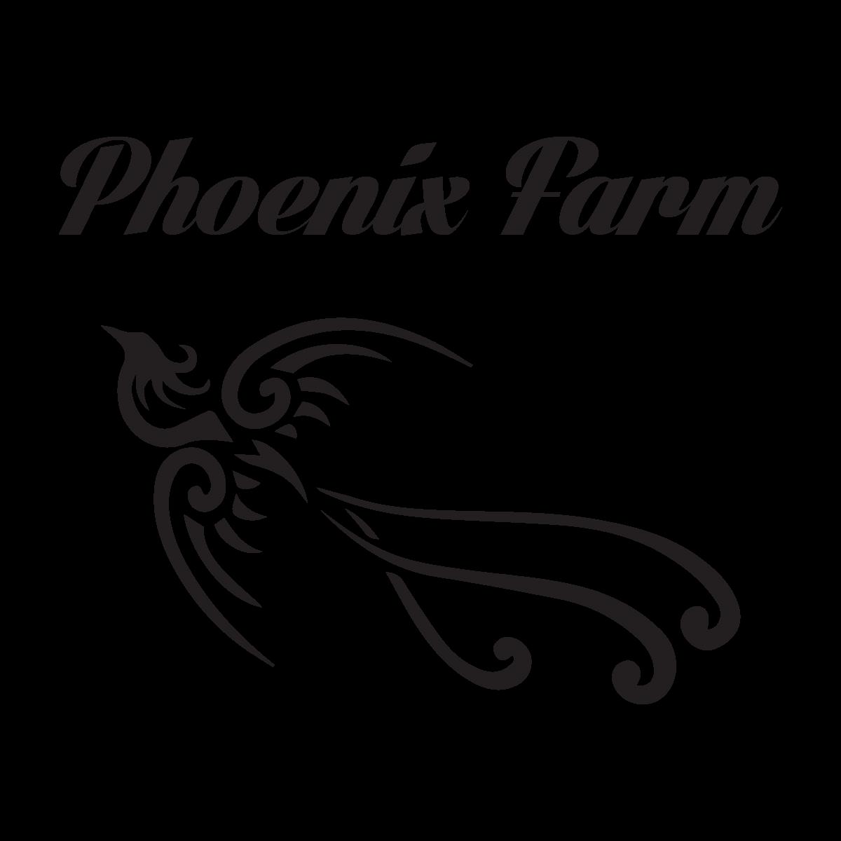 Phoenix Farm